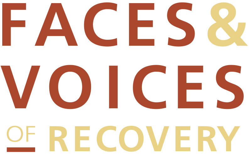 Faces and voices